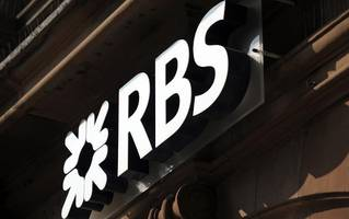 RBS admits European stress test blunder