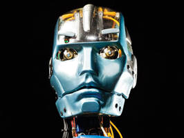 Robots face new challenge to prove their artificial intelligence