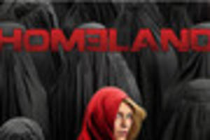 Cambridge News published Homeland, The Missing, Madeleine McCann - A Global Obsession: TV...